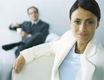 Assurance RC Pro sages-femmes